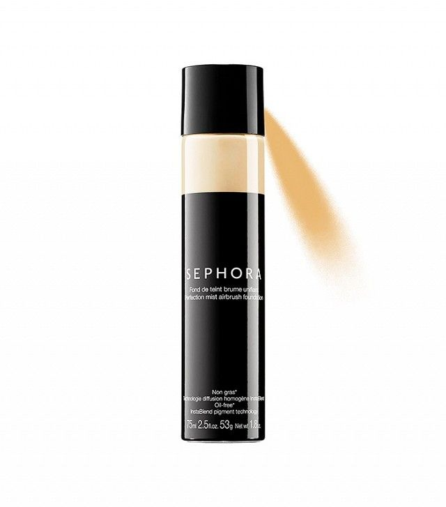 Collection Pro Airbrush Sweep #53 by Sephora Collection #13