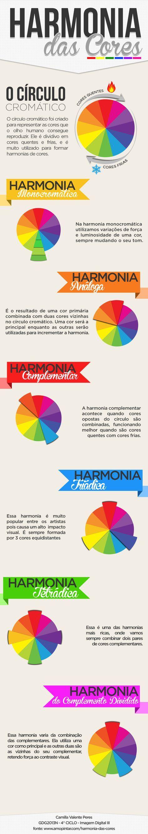 (1) - Entrada - Terra Mail - Message - ricardogbarreto@terra.com.br