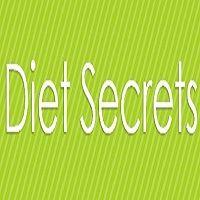 Διαιτολόγος Διατροφολόγος   Δίαιτα,Διατροφή,Αδυνάτισμα,Μετρήσεις WWW.DIETSECRETS.GR   BLOGS-SITES FREE DIRECTORY
