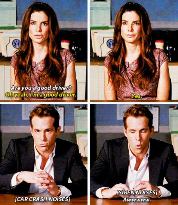 Best Comedy Movie Quotes Of All Time: 19 Best Miss Congeniality! Images On Pinterest