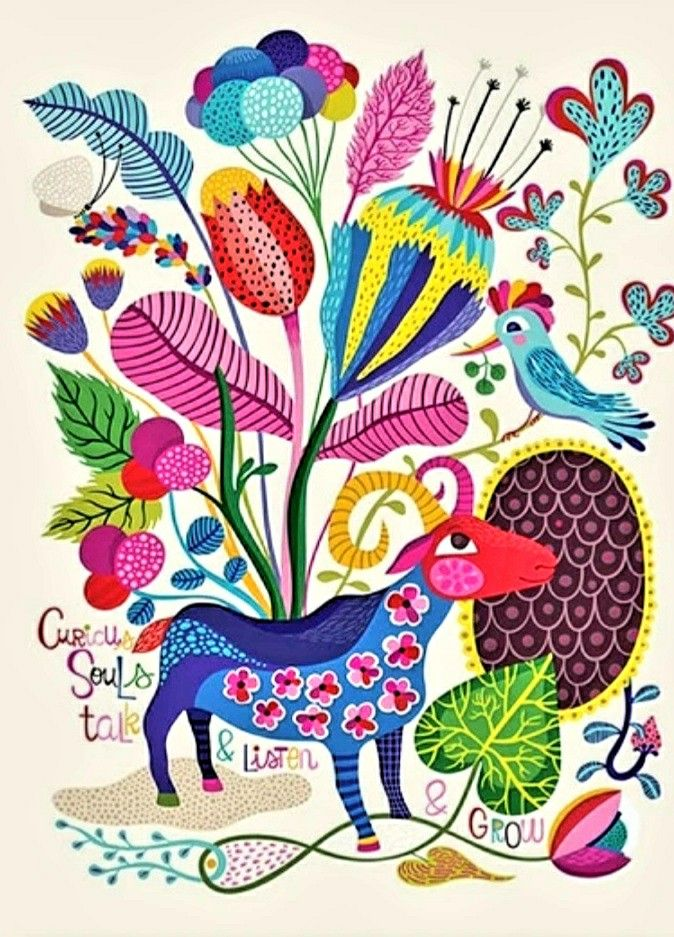 Pin By Casa Y Jardin On Vive Verde Animal Canvas Art Art Posters Art Prints