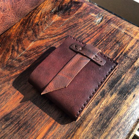 Mens Leather Wallets American Made Quality Leather Bifold Wallets Usa Made Leather Mens Leather Leather Wallet Mens Leather Bifold Wallet Leather Card Wallet