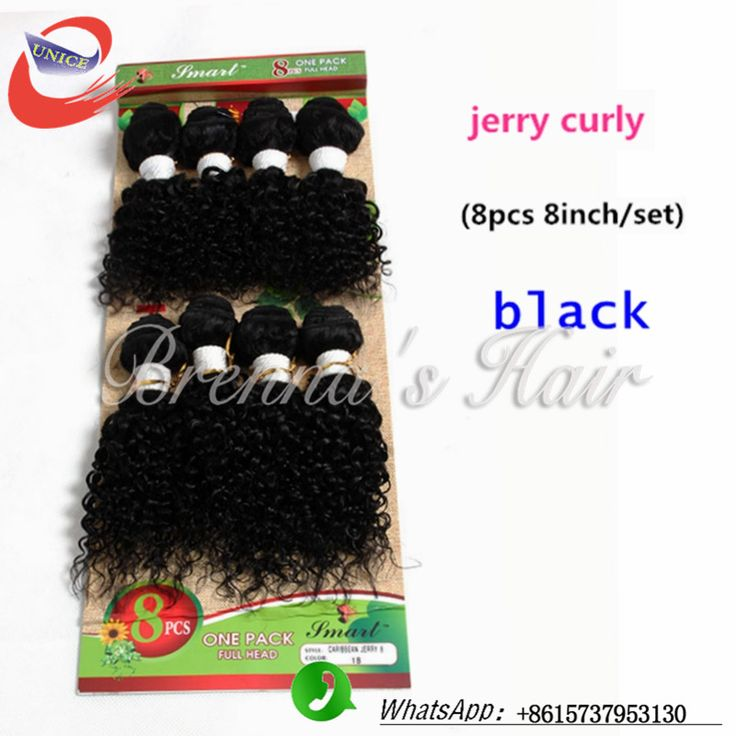 "Find More Bulk Hair Information about Wholesale brazilian hair kinky curly hair extension free shipping 8pcs lot 8"" to 14"" in stock cheap human curly hair,High Quality lots of funny jokes,China lots of new games Suppliers, Cheap lot europe from Brenna's Hair Shop on Aliexpress.com"