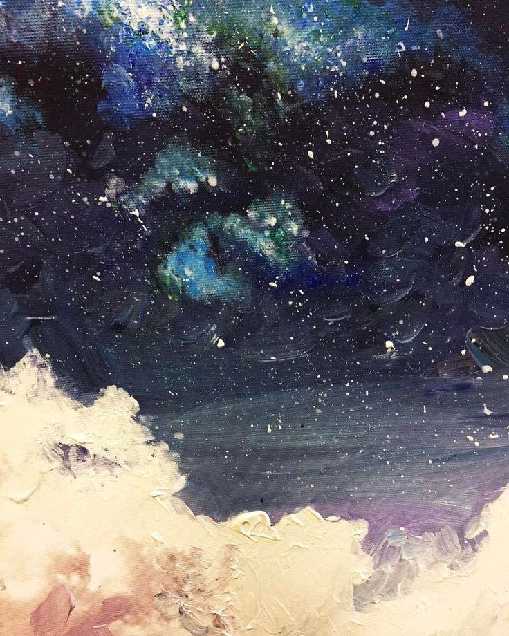 Космическая красота 🌌✨ Художники Мастерской @modulka.ru 🎨 способны создать вашу личную Вселенную, заполненную звёздами и планетами, передающую всю глубину и величие этого необъятного и таинственного понятия-Космос 🚀🙌🏼✨ #modulka.ru #модульныекартины #постеры #печатьнахолсте #картинынахолсте #модульныекартиныназаказ #модульныекартинынахолсте #модульныекартиныкупить #модульныекартиныдляинтерьера #картиныкупить #интерьер #скидки #подарок #картина #картины #картинамаслом #декор #холстмасло…