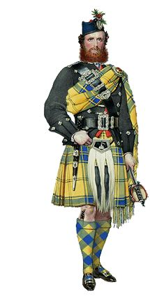 Tartan figures/  The Scottish Tartans Authority  is a registered charity and the only organisation dedicated to the preservation, promotion and protection of tartan. Our role is to champion tartan not jut for the tartan industry but for the wider benefit of Scotland.