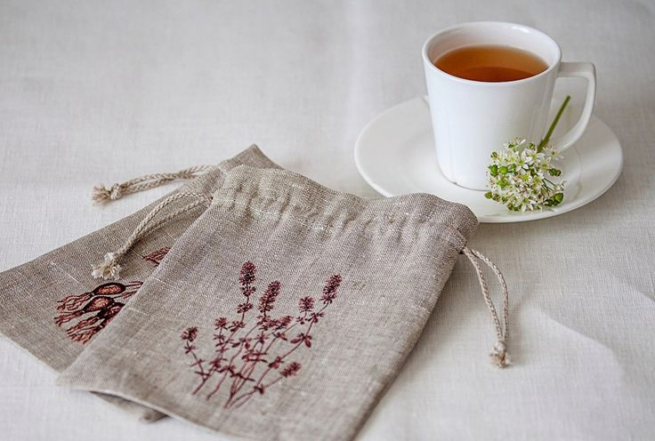 Товары AltexPrint - Изделия из льна|Печать на текстиле – 138 товаров | ВКонтакте