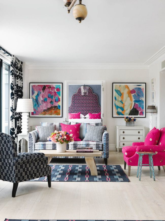 how much are interior designers - 1000+ ideas about Interior Design London on Pinterest London ...