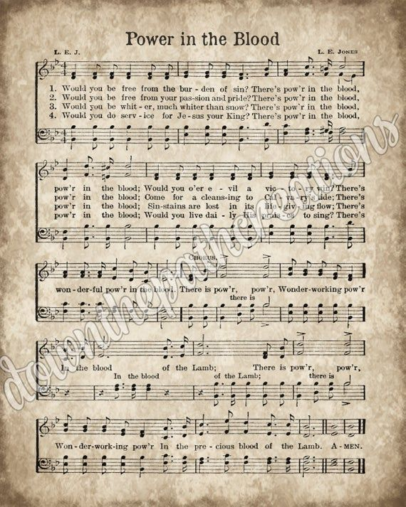 Pin On Hymns