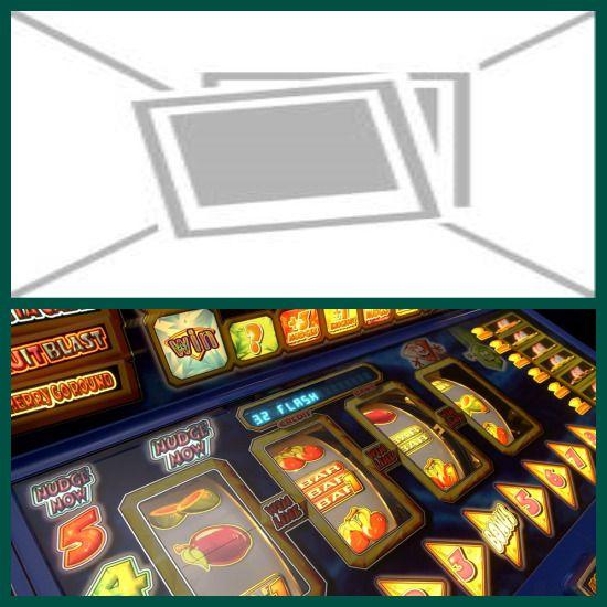 Слоты бесплатные игровые автоматы с бонусами эмуляторы игровых автомат на телефон
