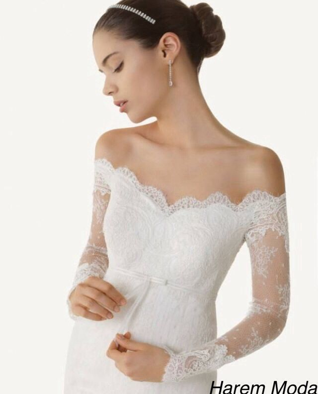 Exclusieve bruidsmode & galajurken miss Defne Harem Moda in Hilversum Gelinlik Abiye Harem Moda ozel tasarim ve dikim tel +31 35 785 02 11 #harem #moda #haremmoda #hilversum #gelinlik #bruidsmode #abiye #abiyeci #galajurken #dugun #prenses #prinses #feest #receptie #mezuniyet #afstudeer #bal #huren #koopzondag #yarin #pazar #bruid #bruidegom #mode #fashion #gala #jurken #jurk #cocktail #hollanda #tarikediz #miss #defne #missdefne #wedding #dress #bridal #promm #dresses #ball #kleider #love