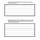beginning paragraph of an essay