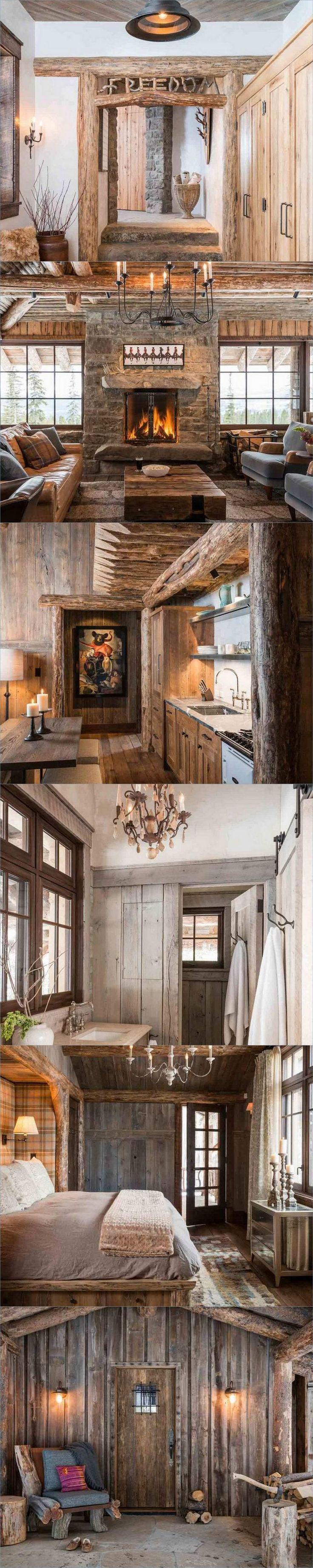 17 best Homes images on Pinterest | Modern kitchen designs, Modern ...