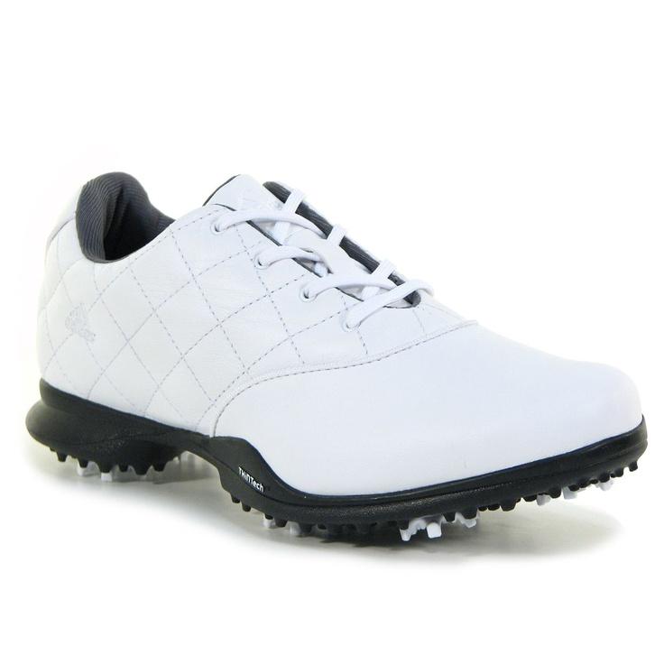 Golf Shoes Ladies Adidas