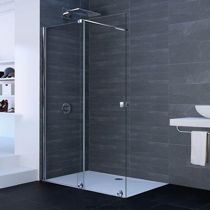 die besten 25 walk in dusche ideen auf pinterest duschwand walk in spaziergang durch dusche. Black Bedroom Furniture Sets. Home Design Ideas