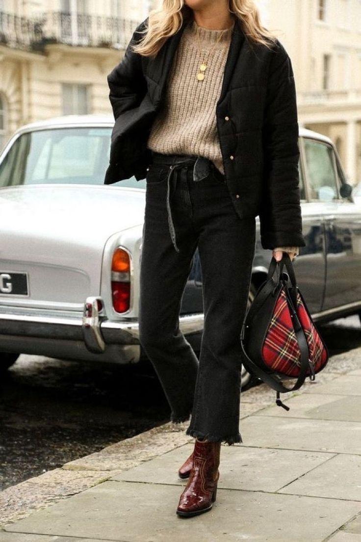 Great Street style, street fashion, best street style, OOTD, OOTD inspo, street style …