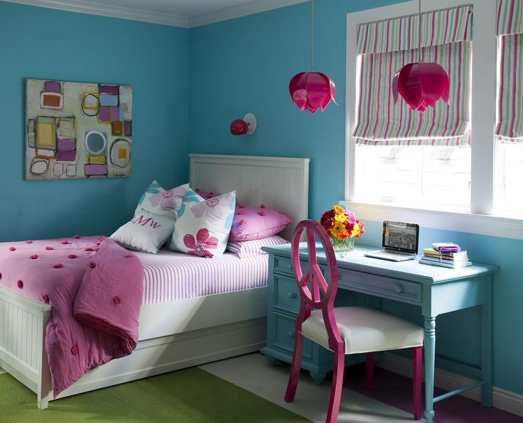315 best my work images on pinterest canvas bedroom ideas and home