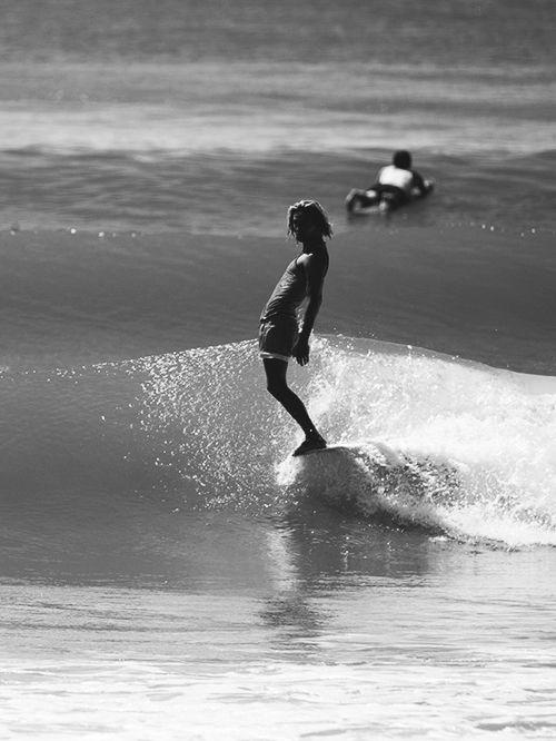 surf4living:  al