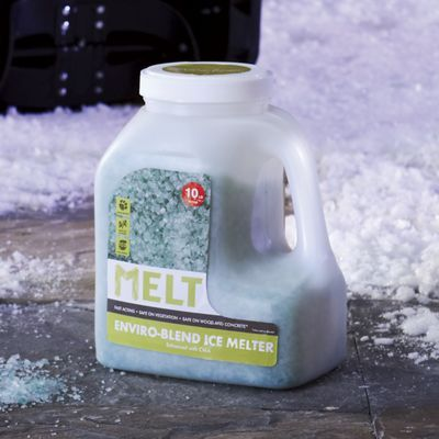 Best 25 Pet safe ice melt ideas on Pinterest Homemade ice melt