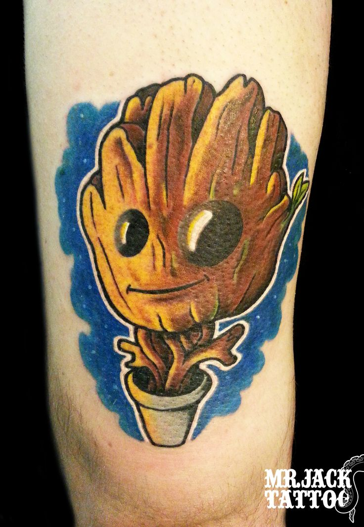 17 best images about groot on pinterest guardians of ga 39 hoole emotional connection and of the. Black Bedroom Furniture Sets. Home Design Ideas