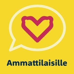 www.kumita.fi