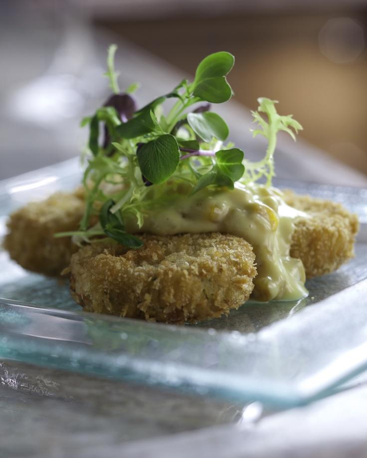 21 Best Ploughmans Lunch Images On Pinterest Ploughman S