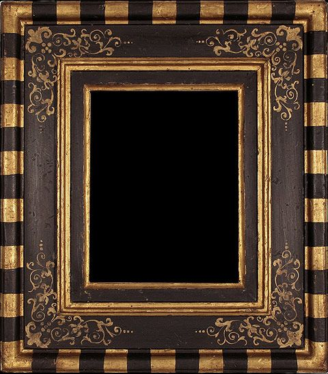 buy antique picture frames for sale
