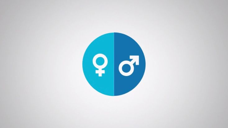 http://www.weforum.org/ The Global Gender Gap Report, introduced by the World Economic Forum in 2006, provides a framework for capturing the magnitude and sc...