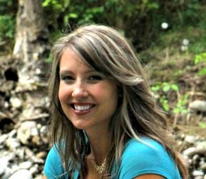 KYF #066: Inspiring Pioneer Roots | Melissa Norris grew up living simply and using old-fashioned skills, and noticed as a grown up that most...