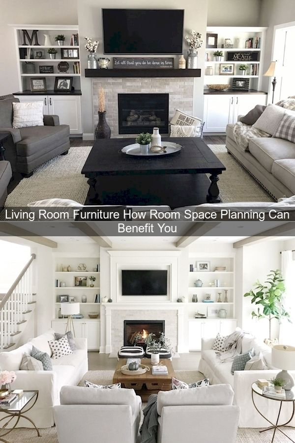 Living Room Furniture Stores Near Me Discount Furniture Stores Living Room Furnit In 2020 Living Room Furniture Cheap Living Room Sets Furniture Design Living Room