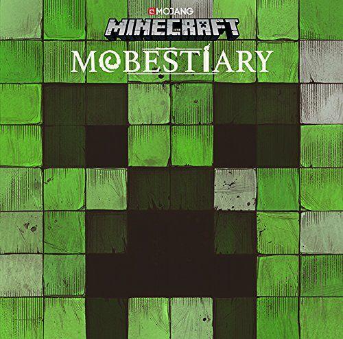 Minecraft Spielen Deutsch Minecraft Spiel Kaufen Amazon Bild - Minecraft spiel kaufen amazon