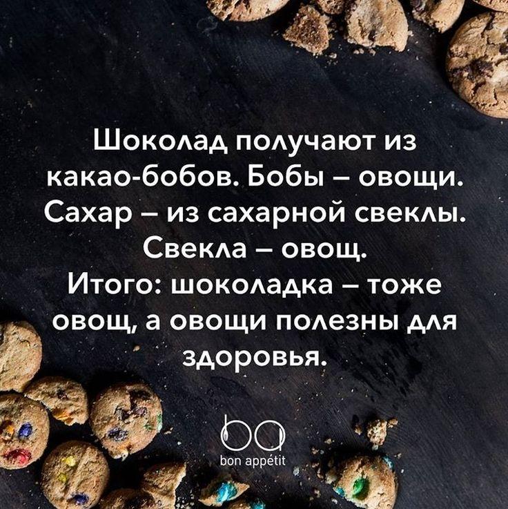"""4,520 Likes, 29 Comments - Bon Appetit (@bon_appetito) on Instagram: """"Идея для подачи булочек от @ideas2life Подпишись и вдохновляйся интересными идеями каждый день!"""""""