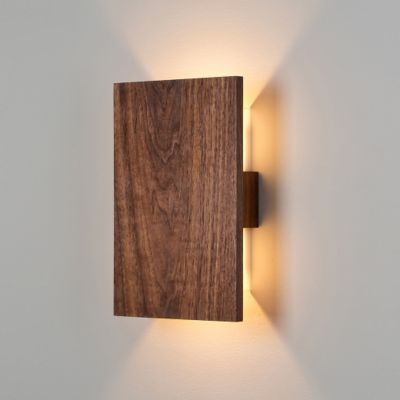 Wall Sconces Lumens : 25+ best ideas about Led wall sconce on Pinterest Led wall lights, Wall lights and Asian wall ...