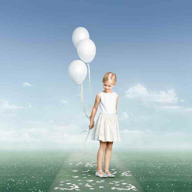SUMMER | Vivi & Oli-Baby Fashion Life