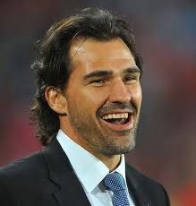 Victor Matfield - just WOW!! He looks good on and off the field!! STILL an asset to the game of rugby!