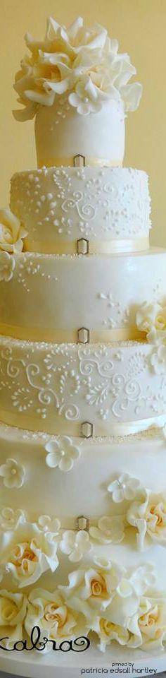 Ciupakabra Cakes