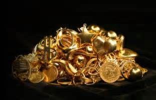 Recherche Comment vendre des bijoux en or. Vues 211326.