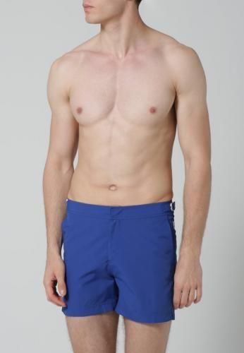 #Orlebar brown setter shorts da mare cobalt Blu  ad Euro 127.50 in #Orlebar brown #Uomo promo abbigliamento moda