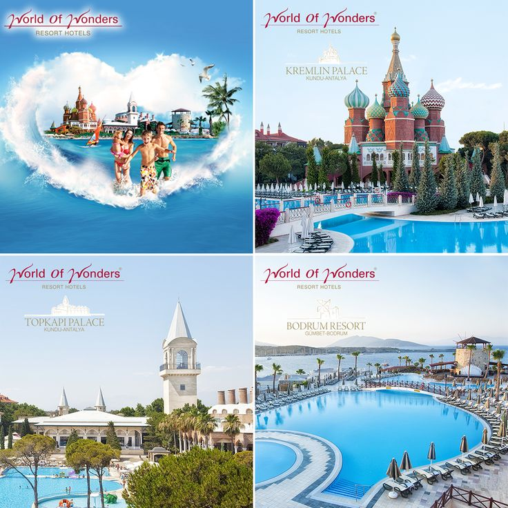 WOW Hotels erken rezervasyon fırsatları ile %40'a varan indirimler sizi bekliyor. bit.ly/MNGTurizm-wow-otelleri-erken-rezervasyon-s