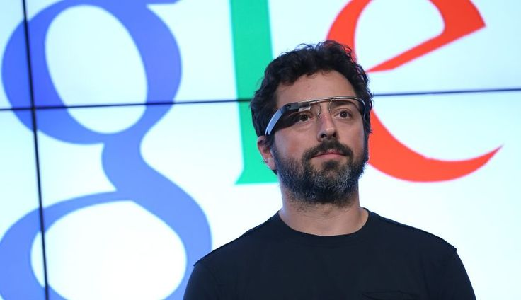 Google Unveils Tracking Wristband For Medical Patients