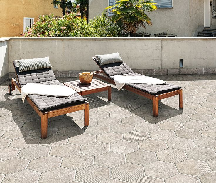New Orleans Outdoor Kitchens Contractor: 62 Best Images About CIR® Ceramiche On Pinterest