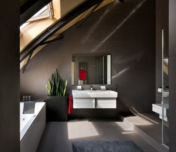 bathroom-under-roof.jpg 600×516 pikseli