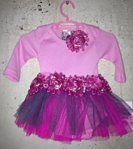 Body Suits for children. Vintage Inspired children's clothing. Girls body suits. LizetteVdV Couture www.lizettevdv.co.za