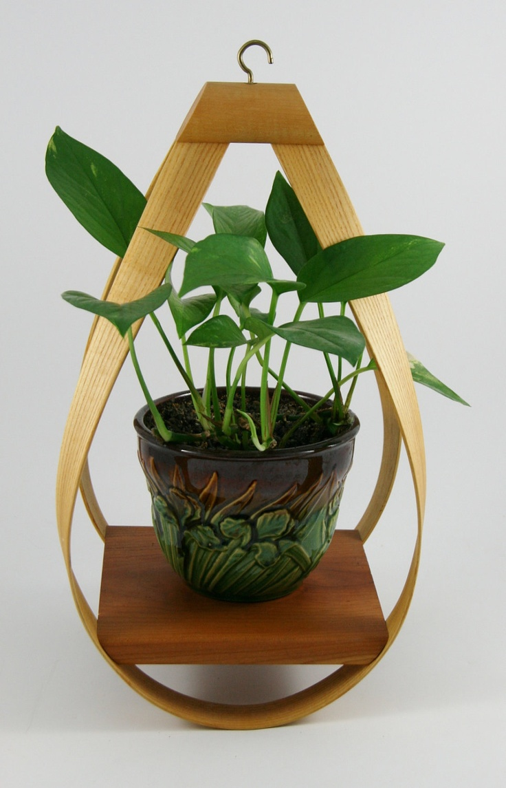85 best images about wood planters on Pinterest