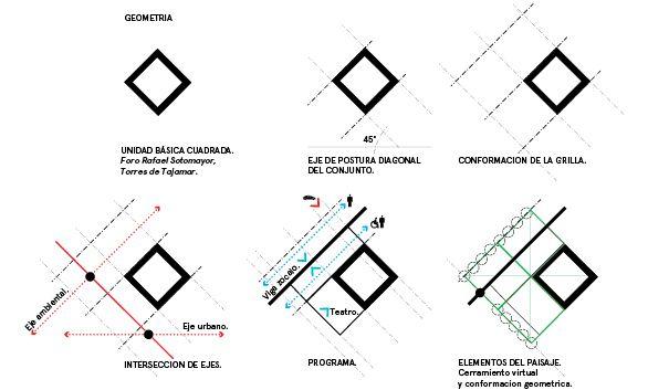ESQ_GEOMETRIA-01.jpg