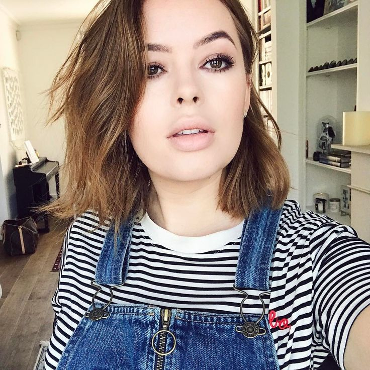 3.2m Followers, 158 Following, 2,835 Posts - See Instagram photos and videos from Tanya Burr (@tanyaburr)