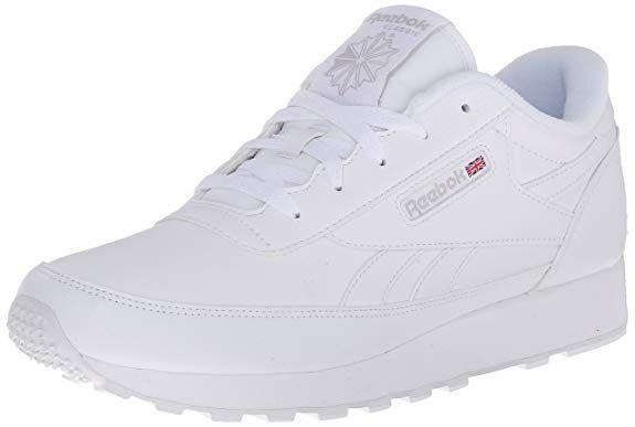 Reebok Classic Renaissance Womens Sneakers