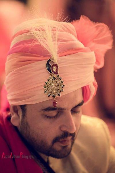 Delhi NCR weddings   Aman & Veda wedding story   Wed Me Good