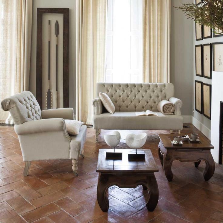 maison du monde with rocking chair maison du monde. Black Bedroom Furniture Sets. Home Design Ideas