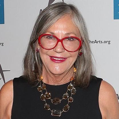 #13 Alice Walton 2016 Forbes 400 Net Worth $35.4 Billion Chairman, Crystal Bridges Museum of American Art, Age 67 Source Of Wealth: Wal-Mart