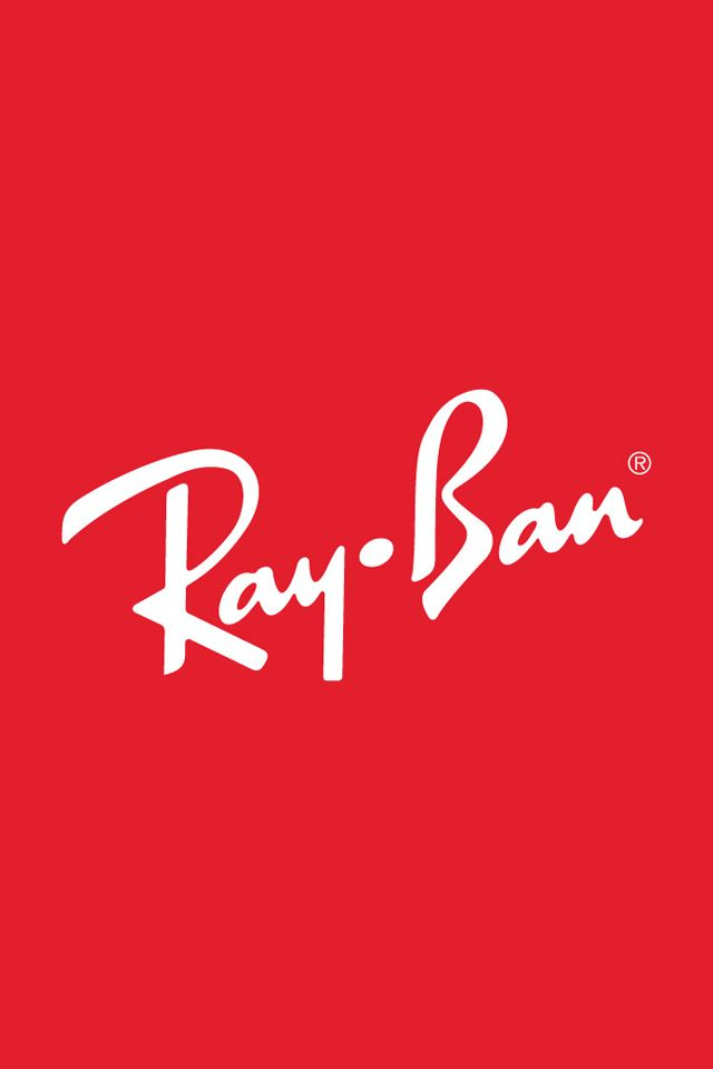 ray ban outlet text  ray ban